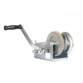 Лебедка ручная FD-2500 г/п 1,0 т, Н=20 м (Hand winch)