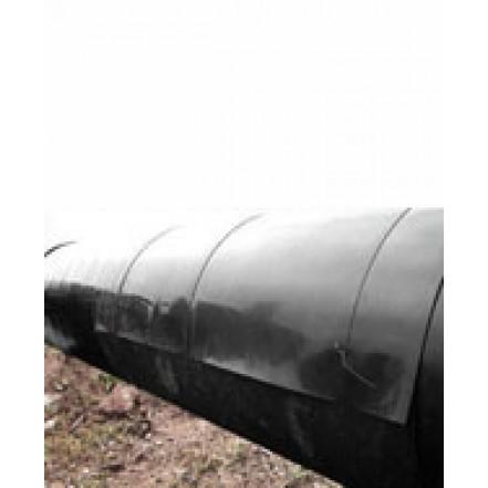 Скальный лист полимерный СЛП-426