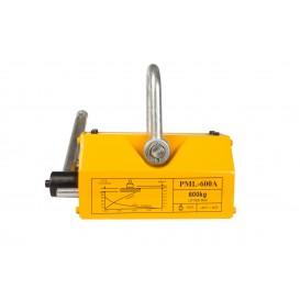 Захват магнитный PML-A 600 (г/п 600 кг)