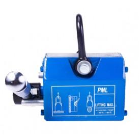 Захват магнитный PML-A 2000 (г/п 2000 кг)
