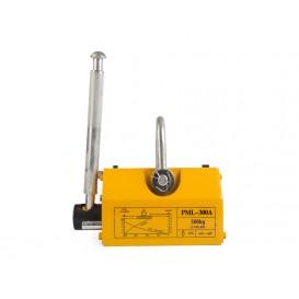 Захват магнитный PML-A 300 (г/п 300 кг)