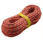 Веревки плетеные статические