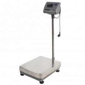 Весы электронные платформенные PS-1000 1000 кг